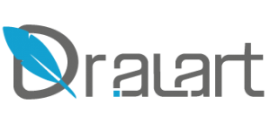 Dralart Studios
