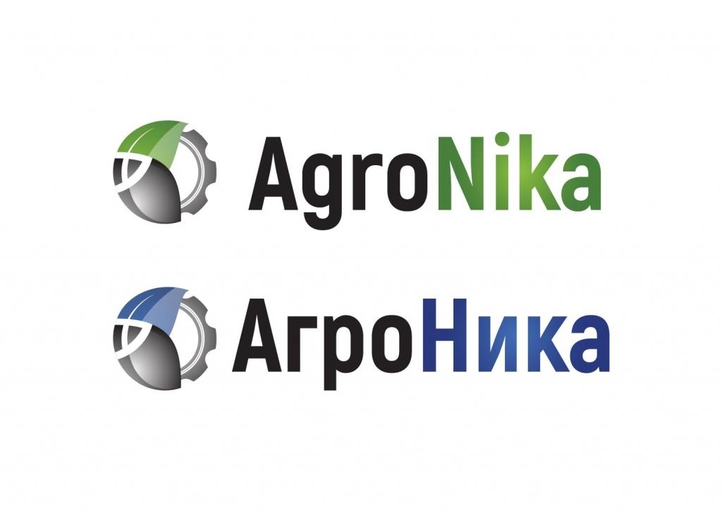 Agronika LTD
