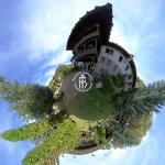 Troyan monastery virtual tour