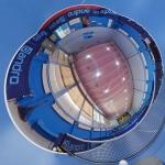 Table tenis sport club virtual tour